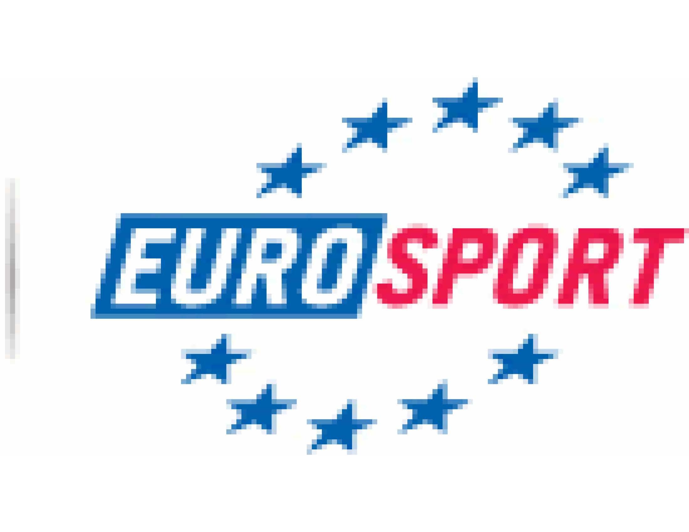 Спортивные каналы онлайн 20 фотография